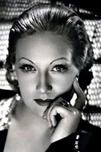 Tala Birell