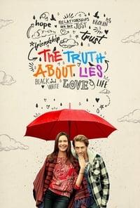 La Verdad Sobre las Mentiras (2018)