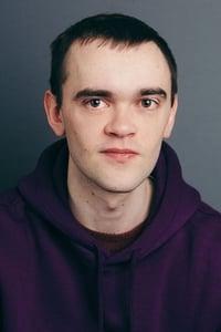 Brian Vernel