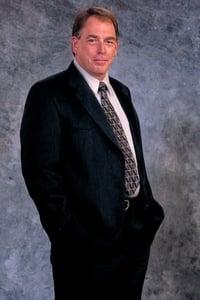 Garry Chalk