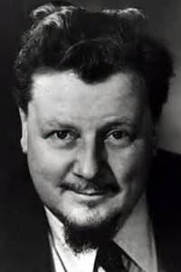 Walter Szurovy