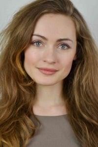 Yulya Muhrygina