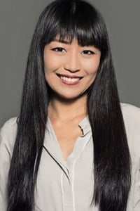 Ayumi Takano