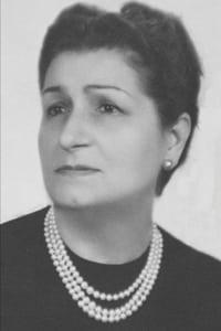 Lola Braccini