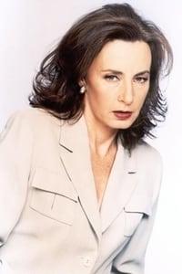 Verónica Langer