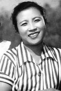 Yūko Mochizuki