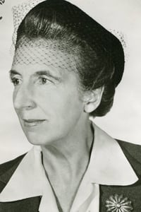 Anita Sharp-Bolster