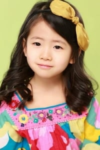 Park Min-ha