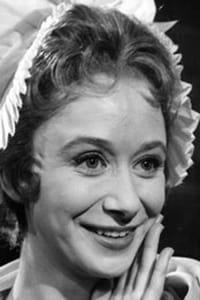 Jane Downs