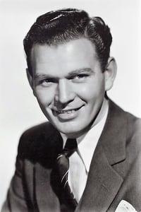 Russell Hardie