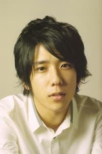 Kazunari Ninomiya