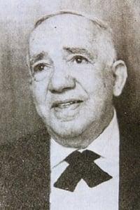 Joaquín Roa