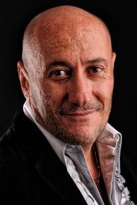 Carlo Di Maio