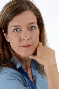 Monica Budde