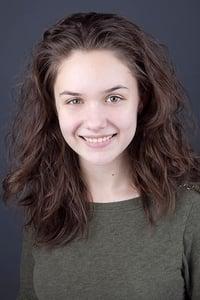 Julia Scarlett Dan