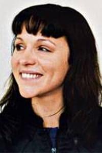 Michele Thevenet