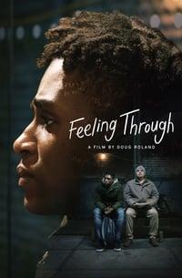 Sintiendo a través (2020)