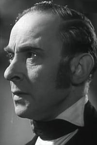 Ivar Wahlgren