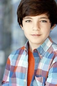 Bryce Gheisar