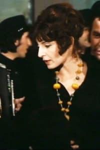 Sylvie Lenoir