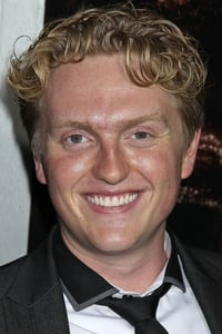 Max Topplin