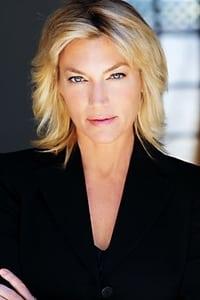 Donna W. Scott