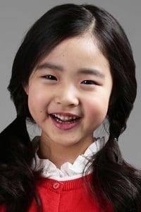 Lee Ye-won