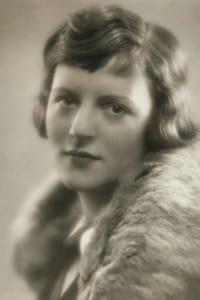 Marjorie Mars