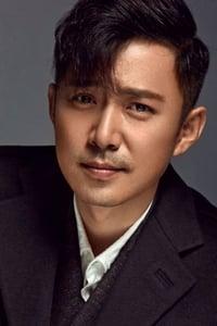 Xian Gao