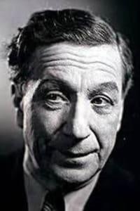 Georg Skarstedt