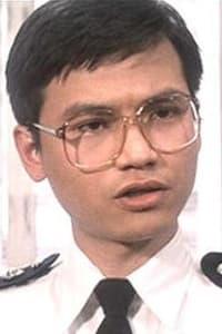 Lam Kwok-Hung