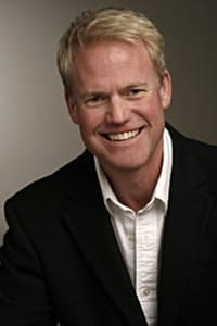 Kirk Baily