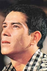 Jerry Fujio