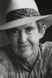 Jerry Haynes