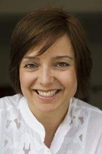 Marietta Jemmi