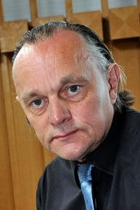 Bert Luppes