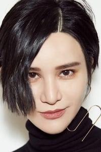 Wenjie Shang