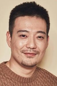 Kwak Min-ho