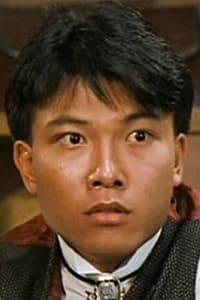 Chin Siu-Ho