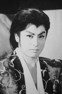 Eitarō Shindō