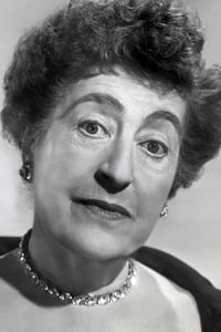 Constance Collier
