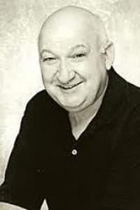 Gerry Vichi