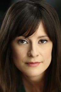 Tara Pratt