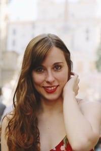 Valeria Perri