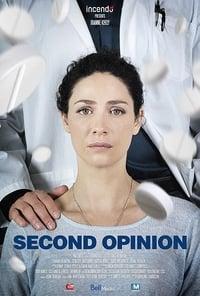Prescripción por el peligro (2018)