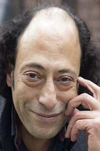 Lotfi Yahya Jedidi