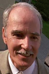 Don Taylor