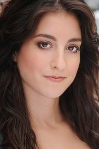 Jenna Laurenzo