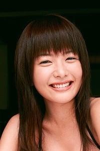 Shiori Yokohari