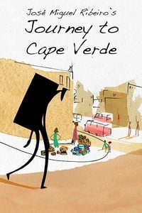 A Journey to Cape Verde